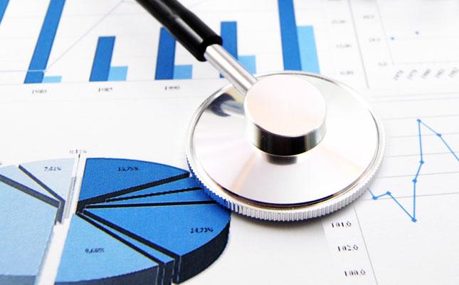 medical-data_645x400