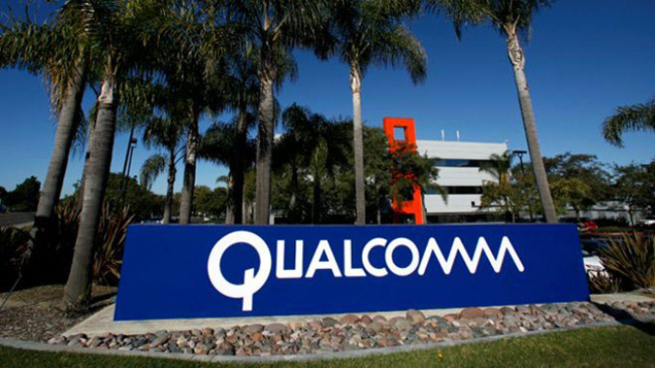 Qualcomm To Build ARM-Based Server Chips