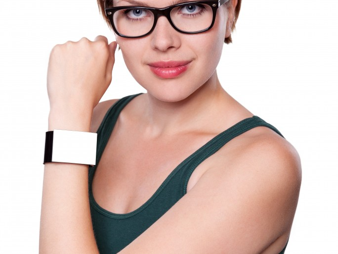 smartwatch ©Robnroll shutterstock