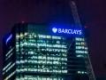 Barclays Bank London headquarters © Kiev.Victor Shutterstock
