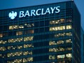 Barclays - Shutterstock - © pcruciatti