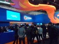 Firefox OS MWC 2014