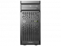 HP ProLiant ML10 G2130 1P 2GB-U B110i 300W PS Entry Server