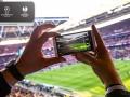 HTC Champions League 2