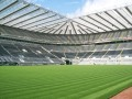 Newcastle United St James's Park
