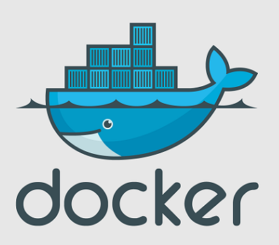 Docker Opens Ups Container Platform With LinuxKit And Moby