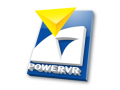 imagination_technologies_powervr_logo