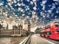 government parliament big ben public sector bus clouds © CristinaMuraca Shutterstock government parliament big ben public sector bus clouds © CristinaMuraca Shutterstock