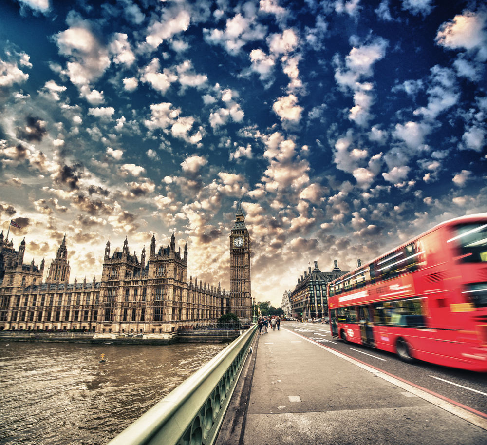government parliament big ben public sector bus clouds © CristinaMuraca Shutterstock government parliament big ben public sector bus clouds © CristinaMuraca Shutterstock