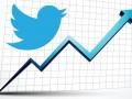 twitter-analytics-reporting-graph