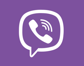 Viber Is Being Sold To Rakuten For $900 Million
