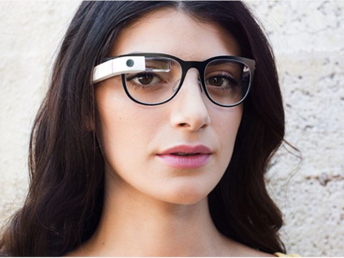 Google-Glass-Titanium-Collection