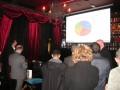ITech Club Mobile Soho March 2014