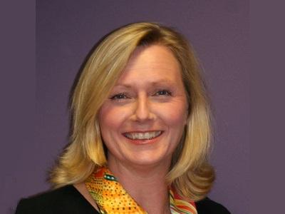 Lisa Hammond Centrix