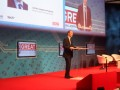 Lord Ian Livingston CeBIT 2014 (1)