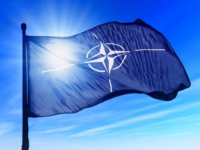 Nato - Shutterstock - © Jiri Flogel