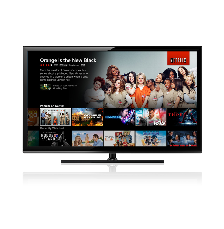 Time Warner Cable Quote: Netflix Says Comcast Time Warner Cable Merger Harms Net