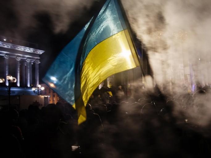 Ukraine - Shutterstock - © Mykhaylo Palinchak