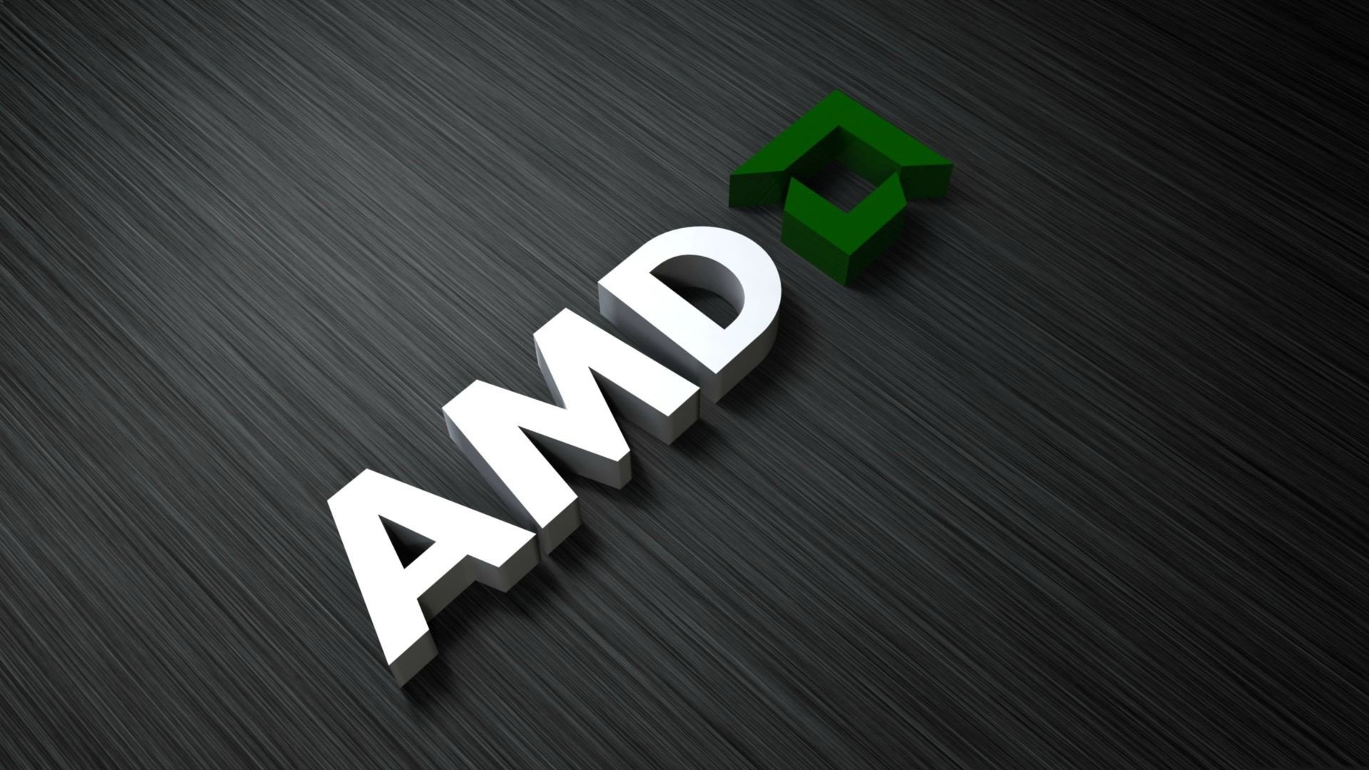 amd wallpapers teamstealth - photo #21