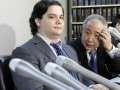 ct-ct-mt-gox-bitcoin-jpg-20140304