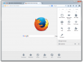 Firefox-Menu-on-Windows-en-US