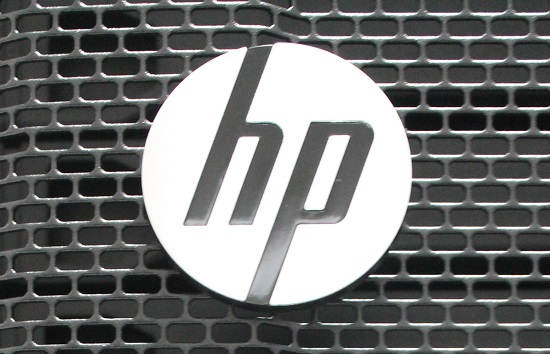 Analytical Overview of HP Inc. (NYSE:HPQ)