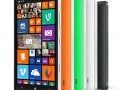 Nokia Lumia 930 Main