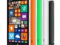 Nokia Lumia 930 Main