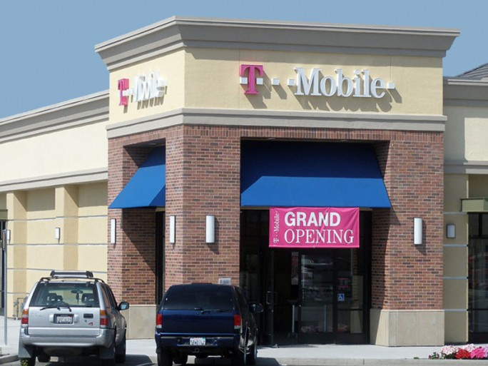 Just Announced: T-Mobile and Sprint Are Approved to Merge