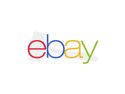ebay-logo-png-21
