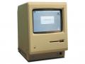 1984-Apple-Macintosh lead