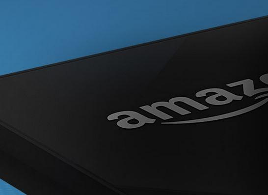 Amazon launch event