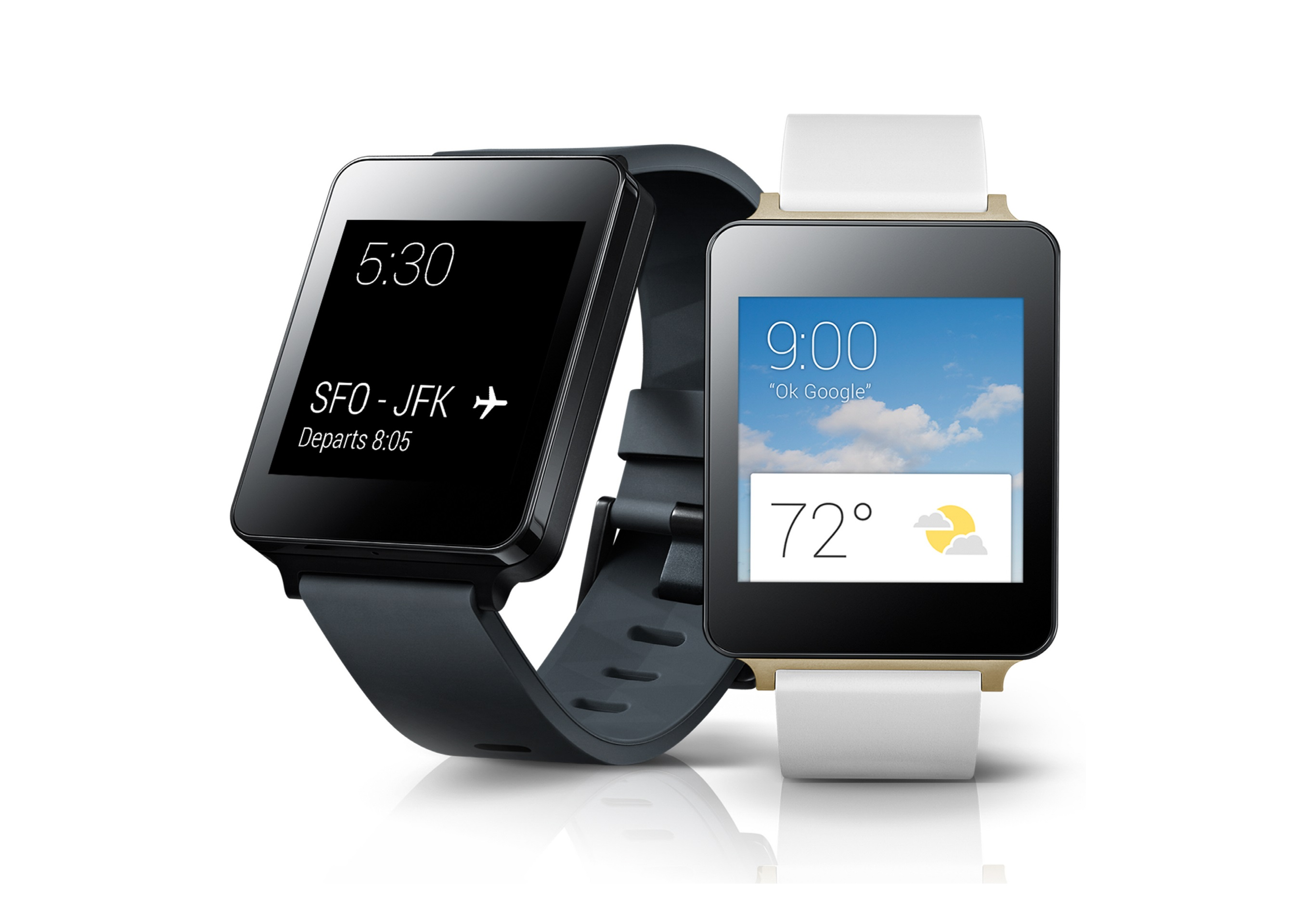 Android Wear google renames android wear 'wear os' as industry mutates