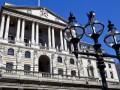 Bank of England - Shutterstock - © chrisdorney