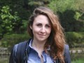 Rachel Swidenbank Codecademy