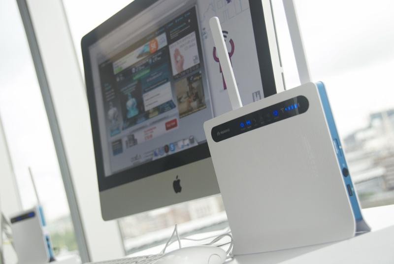 Three Buys Uk Broadband Amp Relish In 163 250m 3 4ghz Spectrum Grab