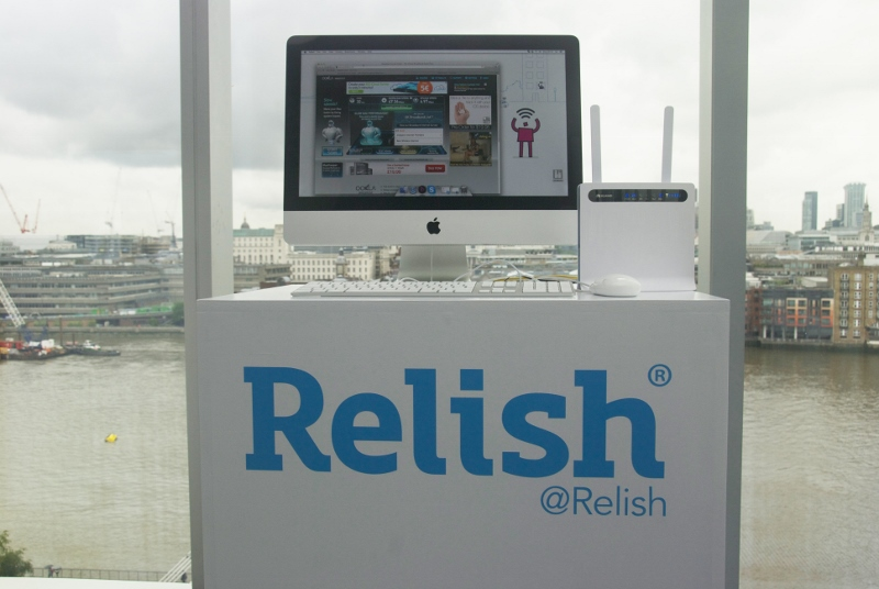 Relish UK Broadband (5)