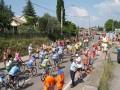 Tour de France 1 bicycle bike sport