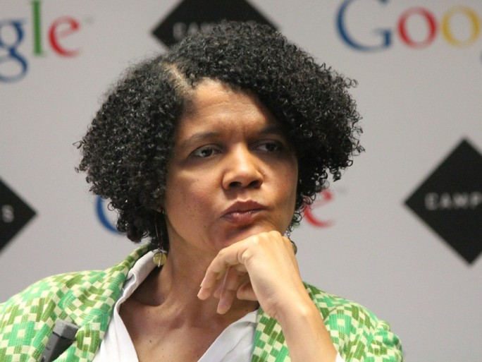 chi onwurah labour MP image by Peter Judge (1)