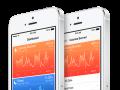 iOS Health (1)