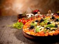 pizza food takeaway © Jag_cz Shutterstock