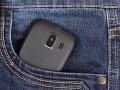 trousers pocket pants phone charging wearable © stieberszabolcs Shutterstock