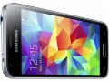 Samsung Galaxy S5 Mini (10)