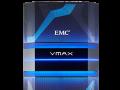 header-image-vmax3