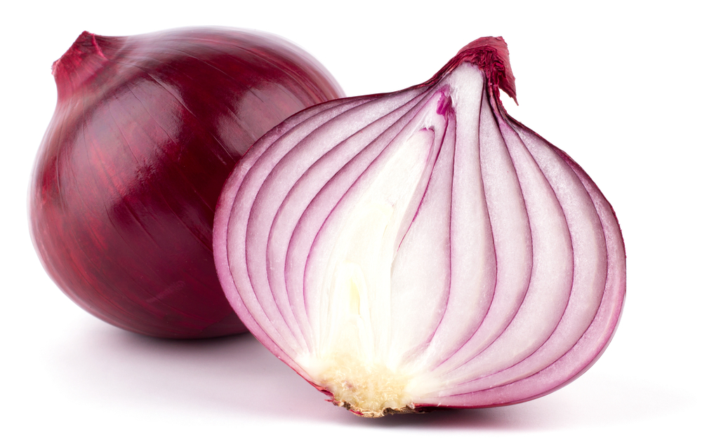 onion tor security privacy © Tor warns users they may have been unmasked by a long-running campaign Shutterstock