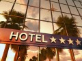 hotel booking travel holiday © Photobank gallery Shutterstock