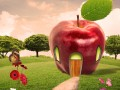 Apple backdoor security privacy ios fairy story © violetkaipa Shutterstock