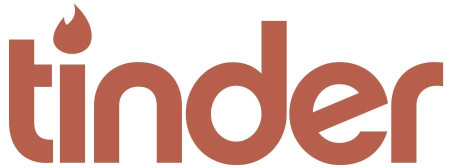 tinder_logo_red