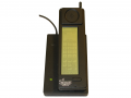 IBM_Simon_Personal_Communicator lead