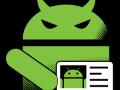 android Fake ID flaw Bluebox
